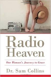 radio heaven